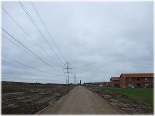 2008110604.jpg