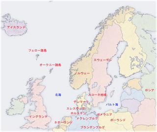ヨーロッパ地理.jpg