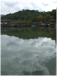 foto2006_1024AZ.jpg