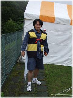 foto2007_0714BH.jpg