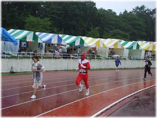 foto2007_0714BT.jpg